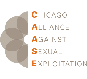 Chicago Alliance Against Sexual Exploitation