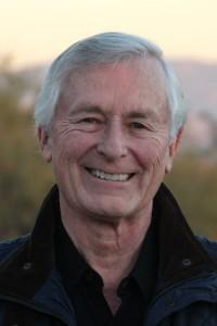 Carl Greer