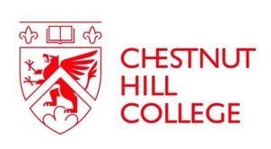 Chesnut Hill College