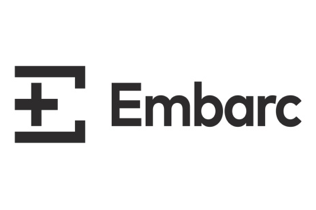 Embarc