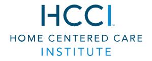 Home Centered Care Institute