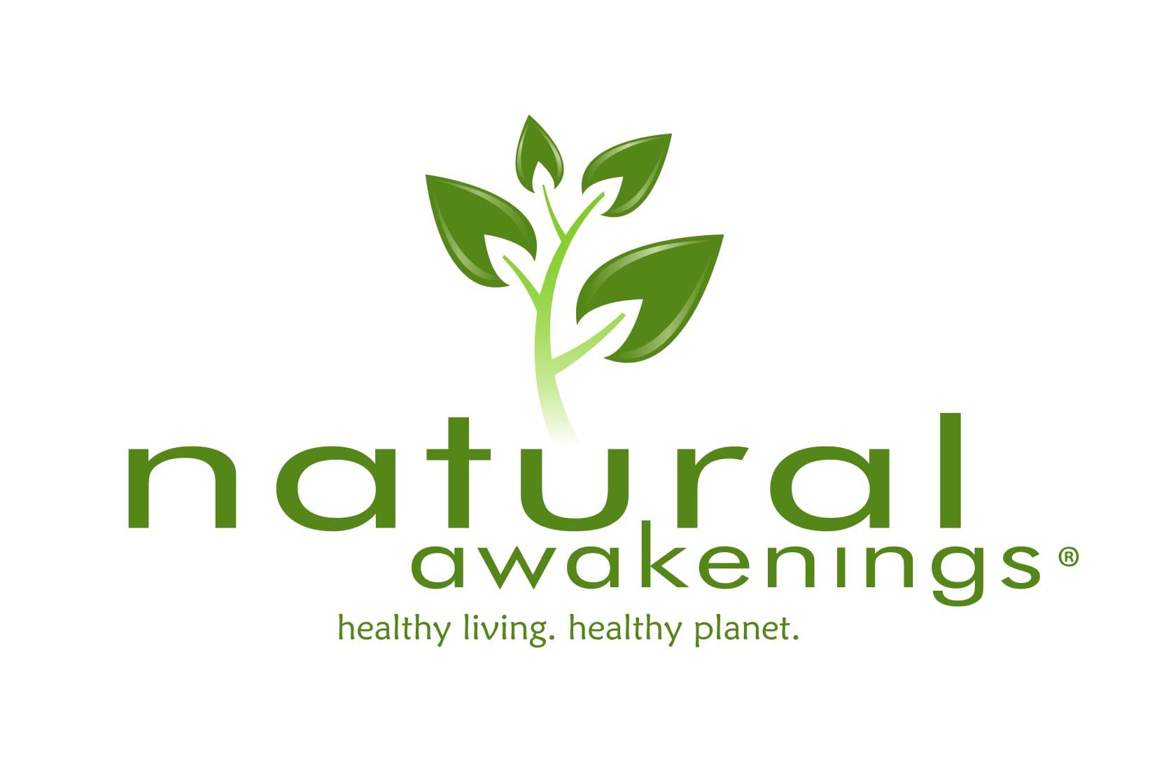 Natural-Awakenings-Logo