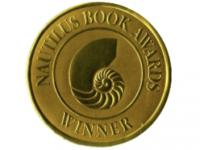 NautilusSeal-200x150