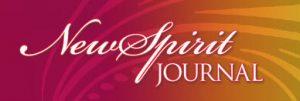 NewSpiritJournal-300x101