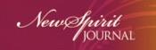 New Spirit Journal logo