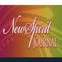 NewSpiritJournalMoreCompact