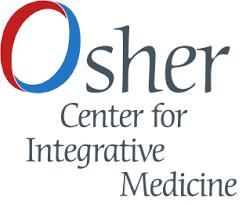 Osher Center for IntegrativeMedicine