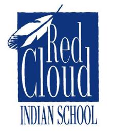 Red Cloud Indian School