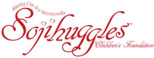 Sojihuggles Children's Foundation