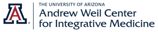 University of Arizona Andrew Weil Center for Integrative Medicine
