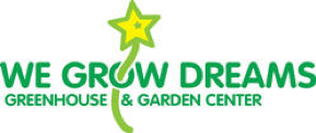 We Grow Dreams