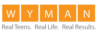 Wyman Center