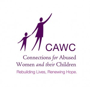 Connections for Abused Women and their Children