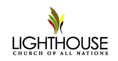 Lighthouse: Church of all Nations