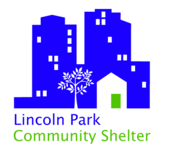 Lincoln Park Community Shelter