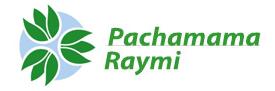 Pachamama Raymi