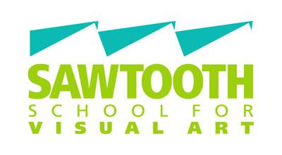 Sawtooth School for Visual Arts