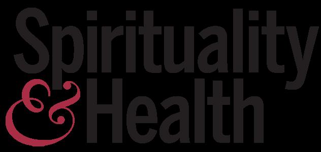 spiritualityhealthlogo