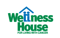 Wellness House for Living with Cancer