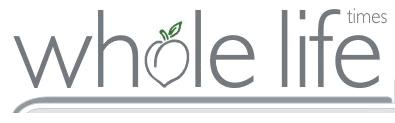 whole-life-times-logo