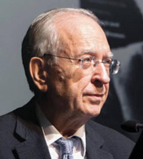 MurrayStein